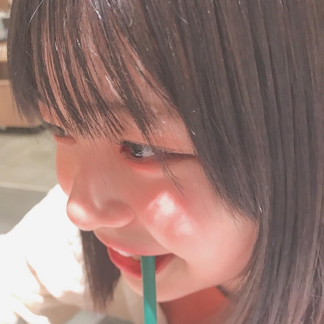 ️きぃ🌛 - kiikoyomi936