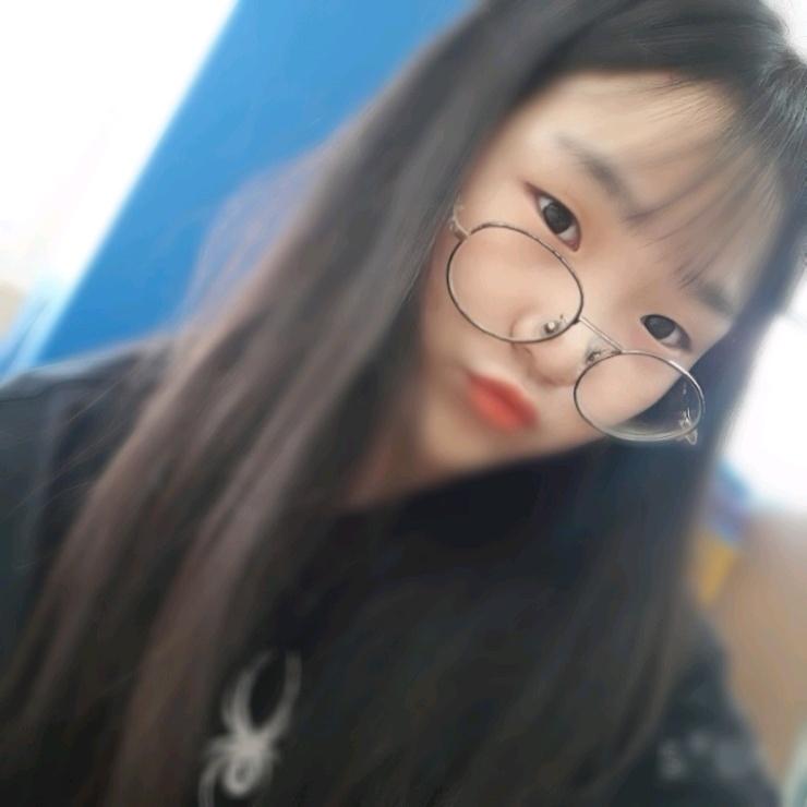 _일진나연_💋 - 30909469305