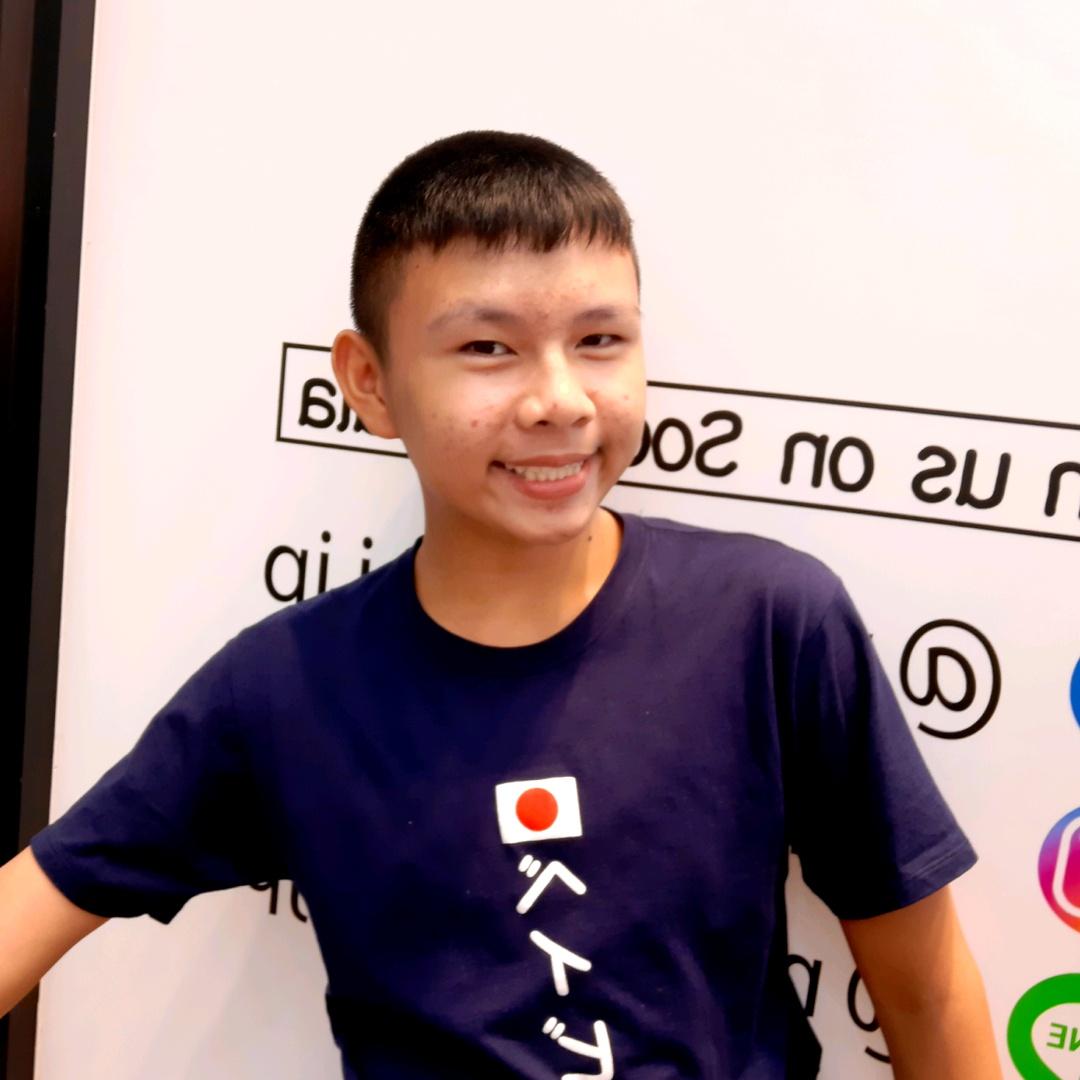"""กร""""ลี่ สไปซี่ ชาแนวว - 147400192"""