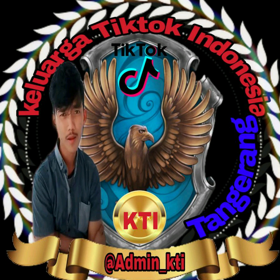 KTI_adm.Aa🌠💫2019 - m.al_faiz