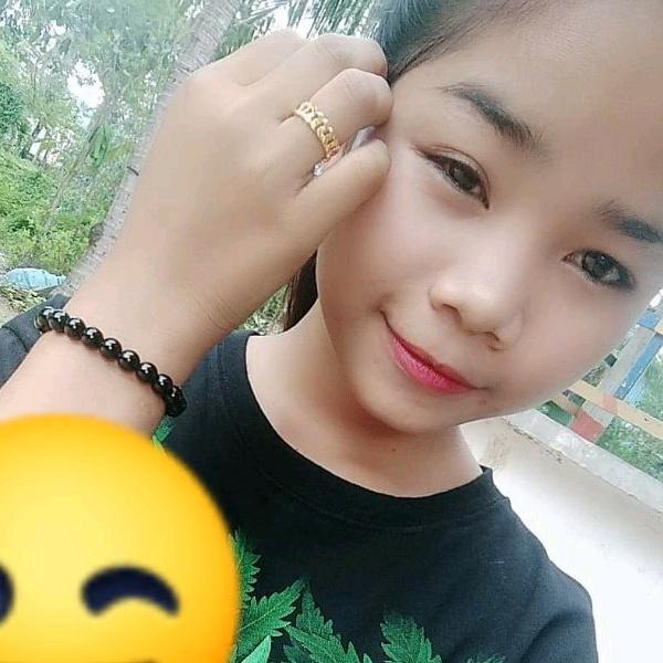 Chantha Sk - user233713845906818