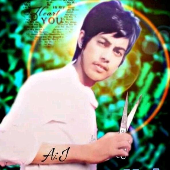 Sunny Athwal - sunnyathwal28