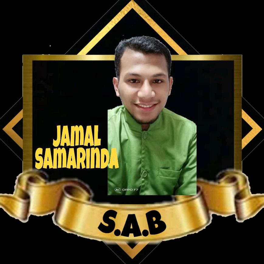 ADM~JAMAL@S.A.B - 30193665553