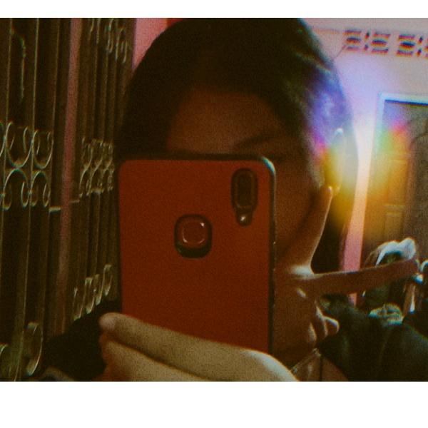 Lha Natewongchai - 31623952497
