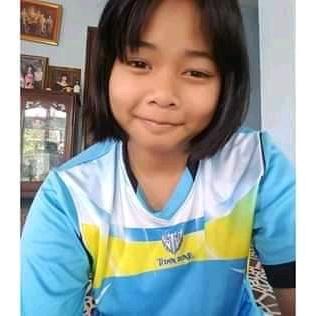 Apinya Namuengrak  - 30714698945