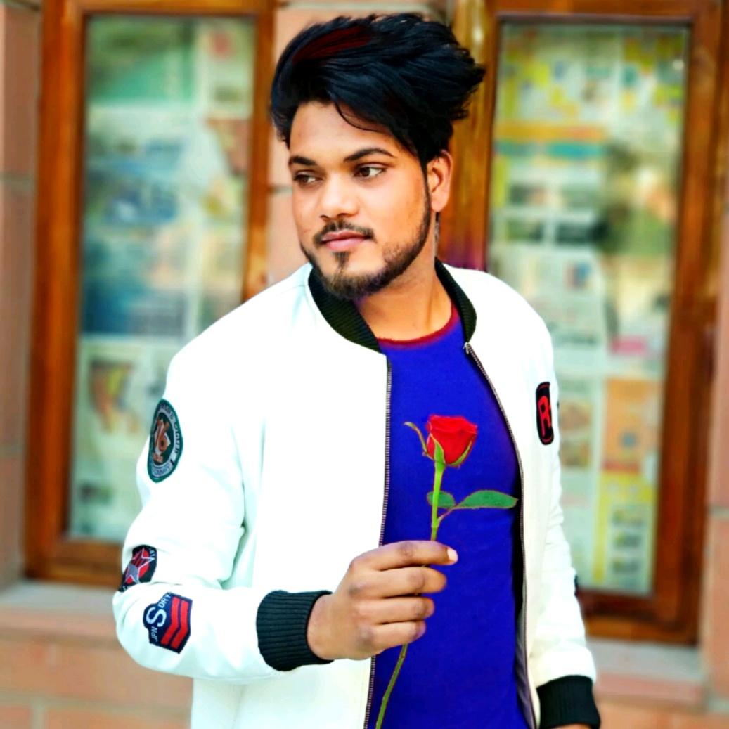 Shahrukh Salmani - shahrukhsalmani18