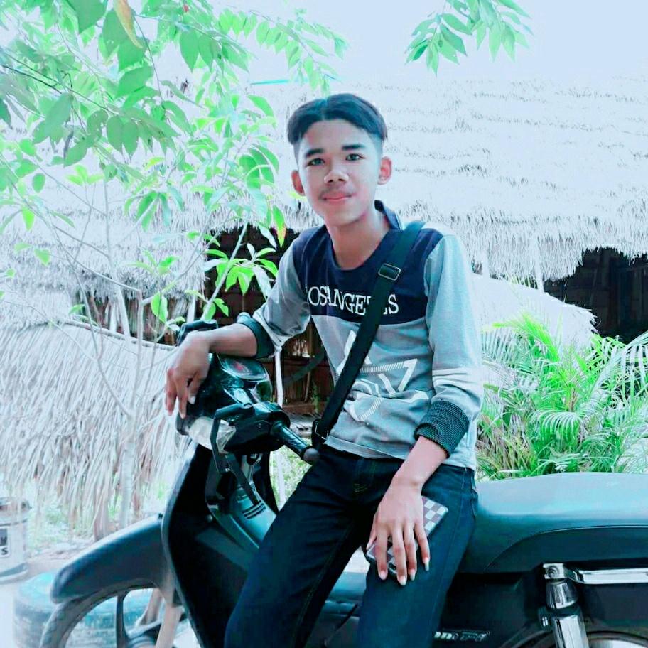 Bong Sal IIl - 30670486377