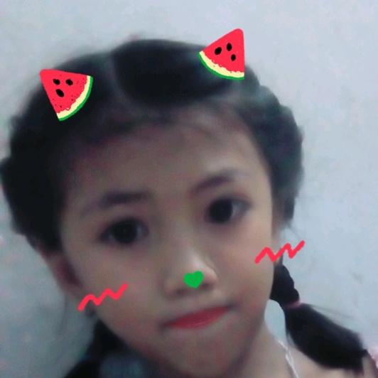 Ngọc Nguyễn - thuongtran6145