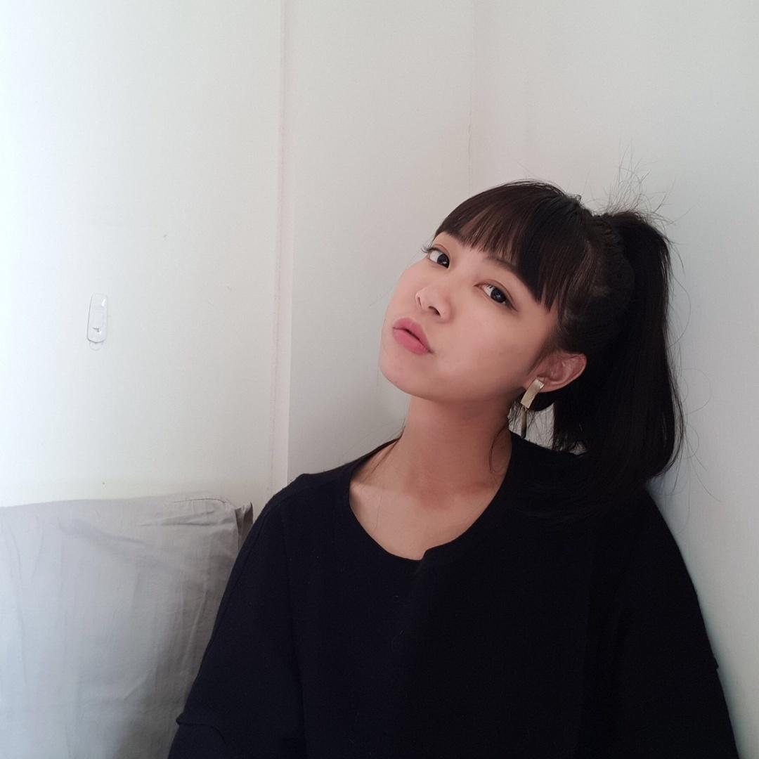 宅女愛出門 - IM57 - vickilinnn57