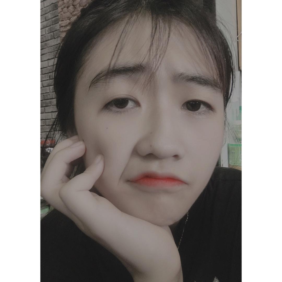 Anh Thư 😈 - thuhoang002