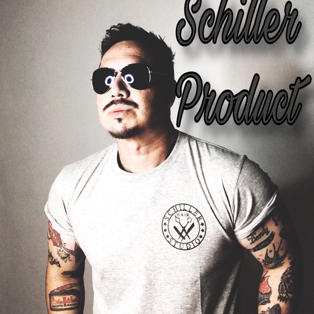 Jack Schiller - jackschiller