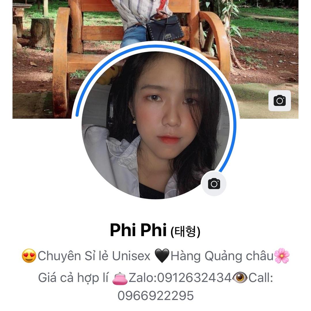 Phi Phi  - phitae3012