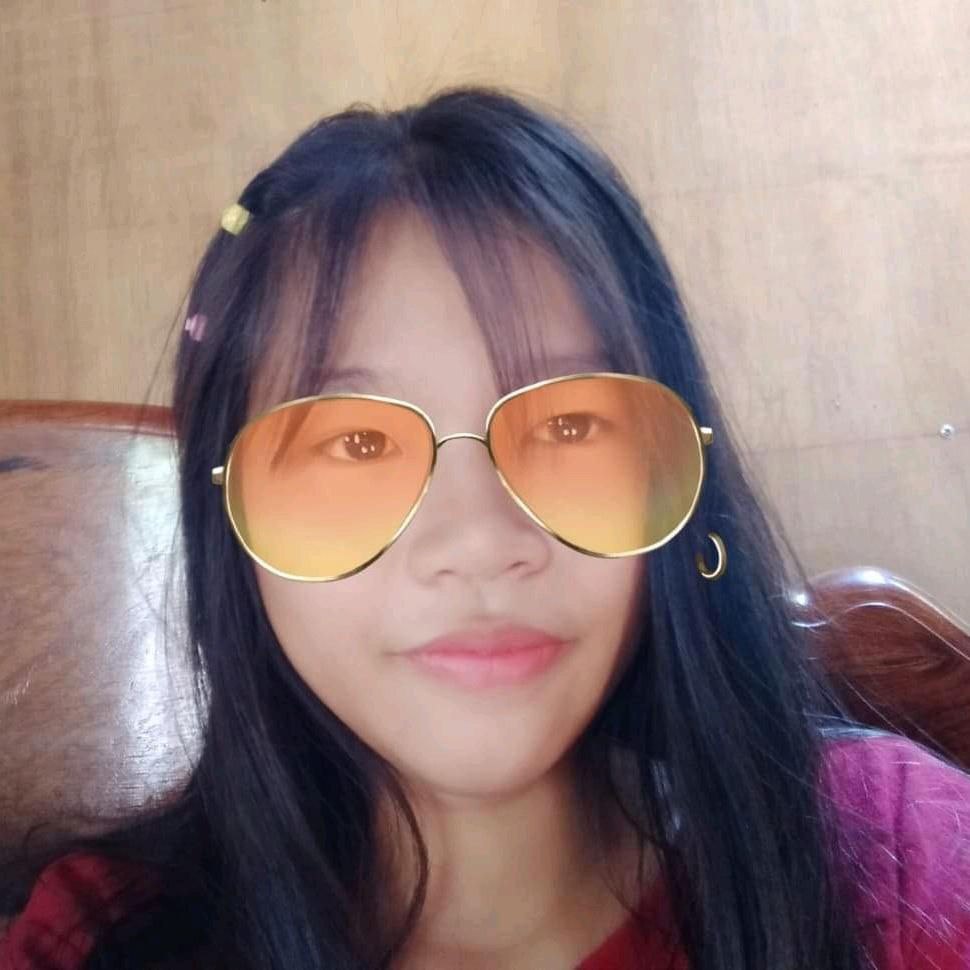 Ah Ry Love - 31752555345