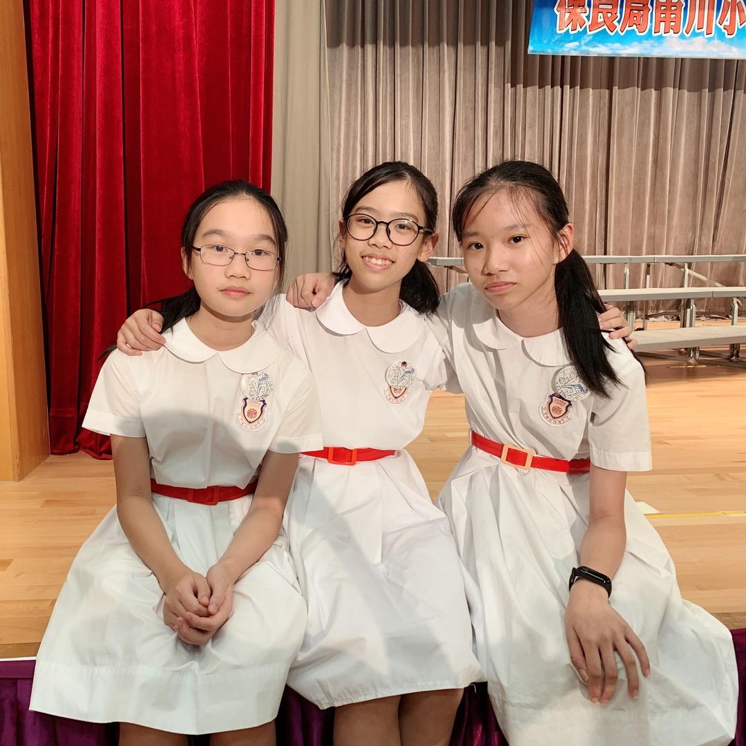 瑜🦄💜 - army.athena