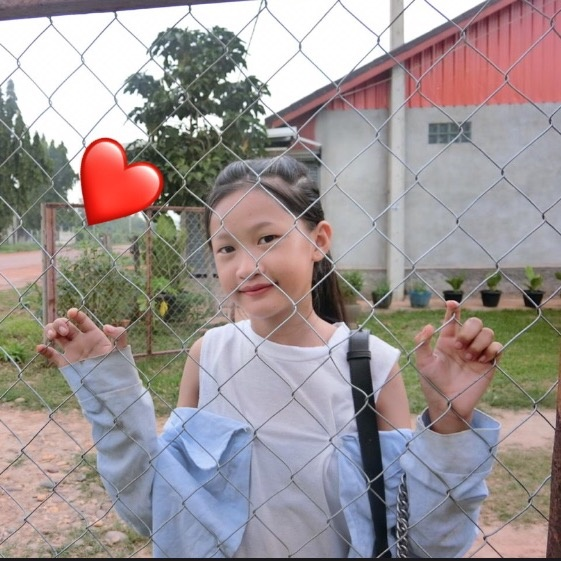 🦄Meme🦄 - mimihongkham
