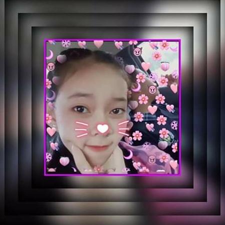 """👹พอน""""เด็กผี👹 - user330469200882"""