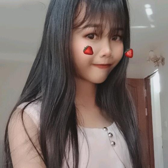 Ah Ly Neng - 31662611145