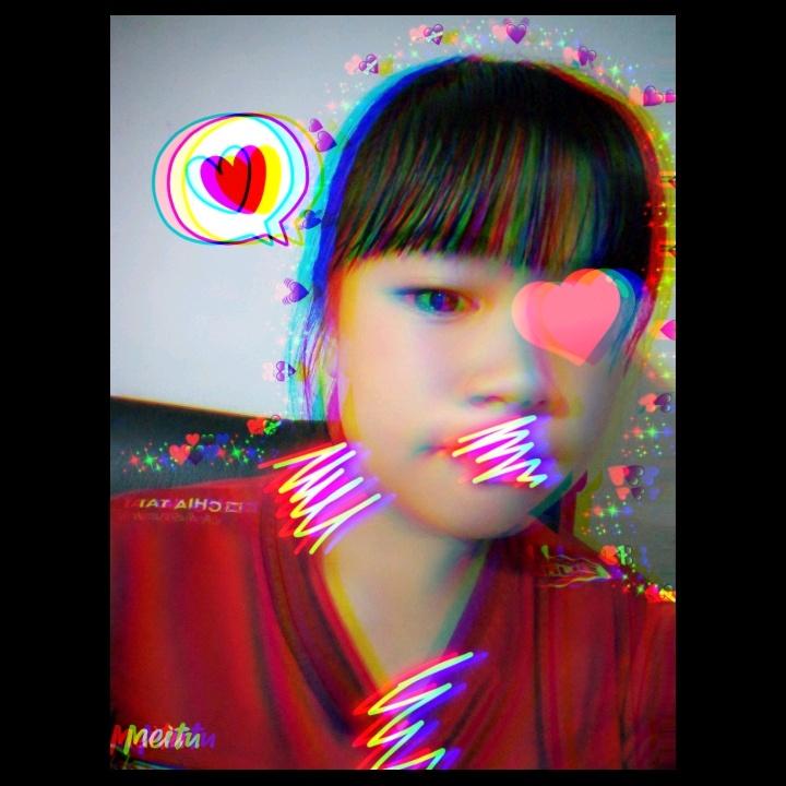 🔥👑♡´T U L A R`♡👑⚡ - tulae_2006