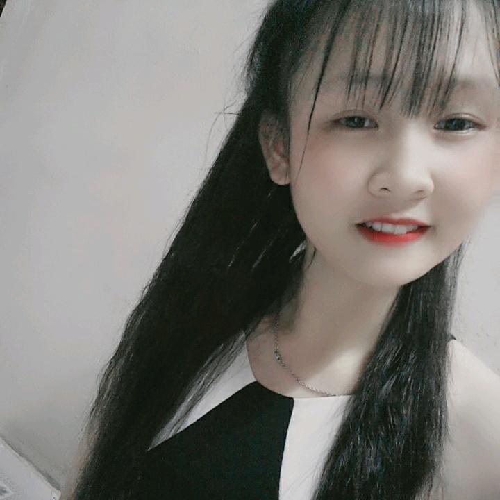 Kim Duyên  - nguyenkimduyen94