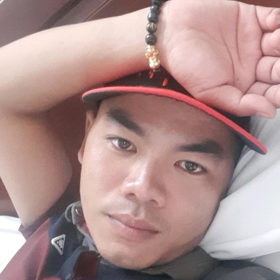 Tấn Đạt - trai64