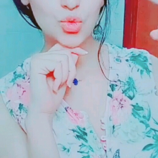 Cute girl - girly_cuteness