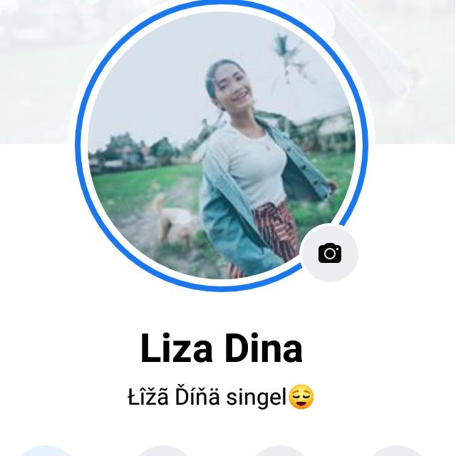 Liza Dina - lizadina8