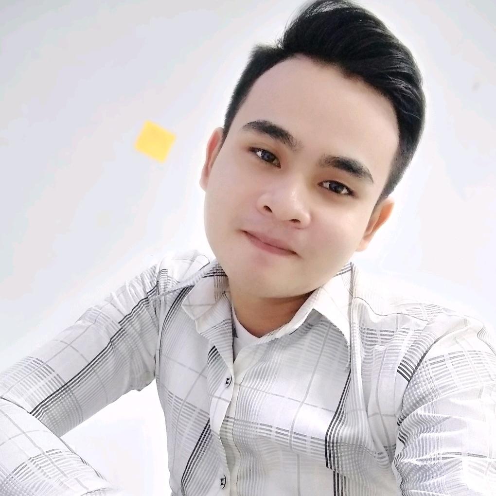 @♥️ Bun Thoeun,,♥️ - user63exsgglek