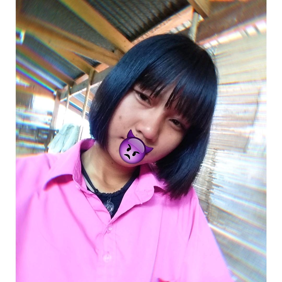 ping_453 - 2157297460