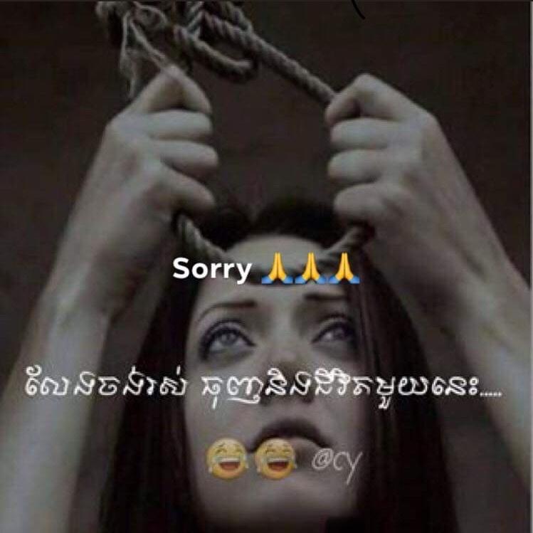 Ah Mey Single421 - 31270968313