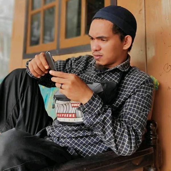 اسور محمد 🇮🇩 - aswar_muhammad