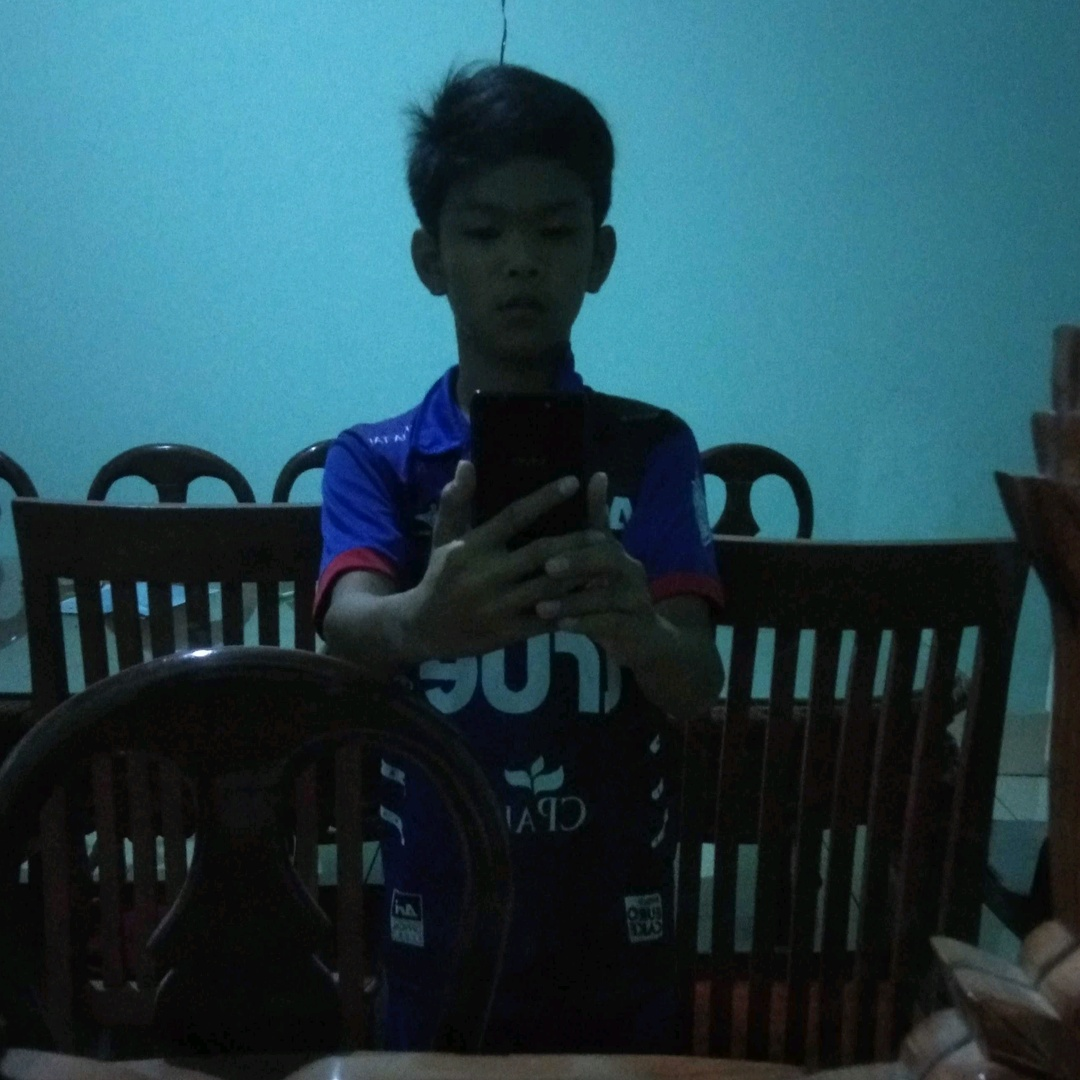 Ly Heng - 31837379393