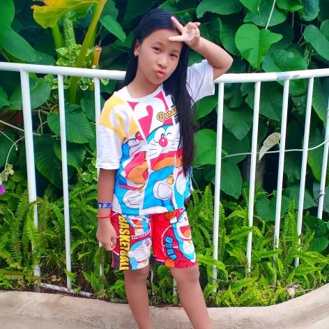 Jue  Ar   love   BTS - 31474629313