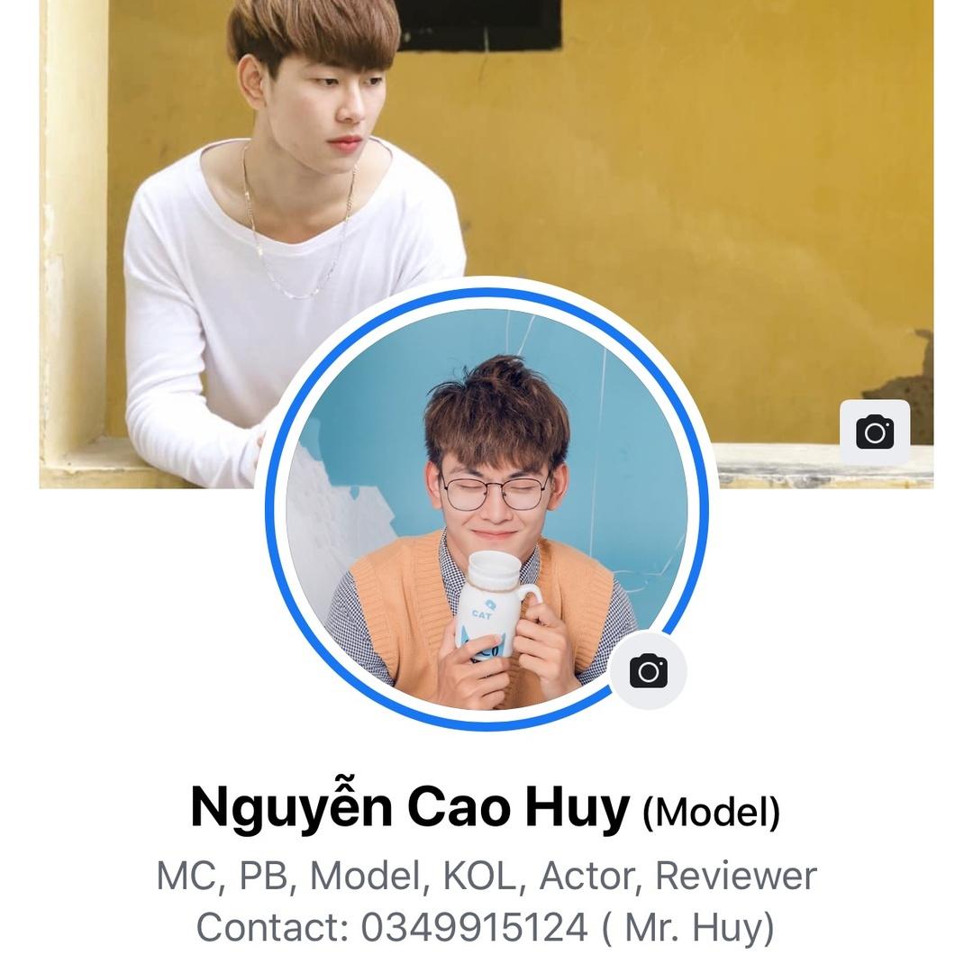 Nguyencaohuy - 31252234497