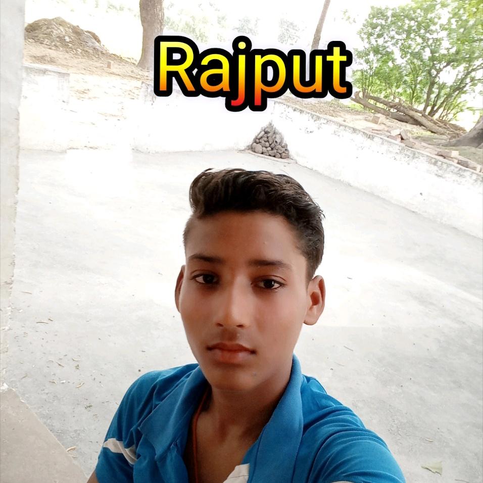 Kavir Raj - user71096875913