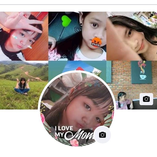 Love♡《{N & M}》♡Love - 31834086873