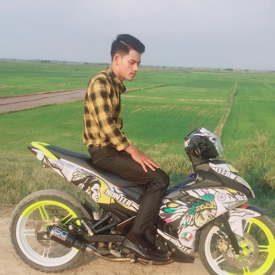 Songha - 30565277665
