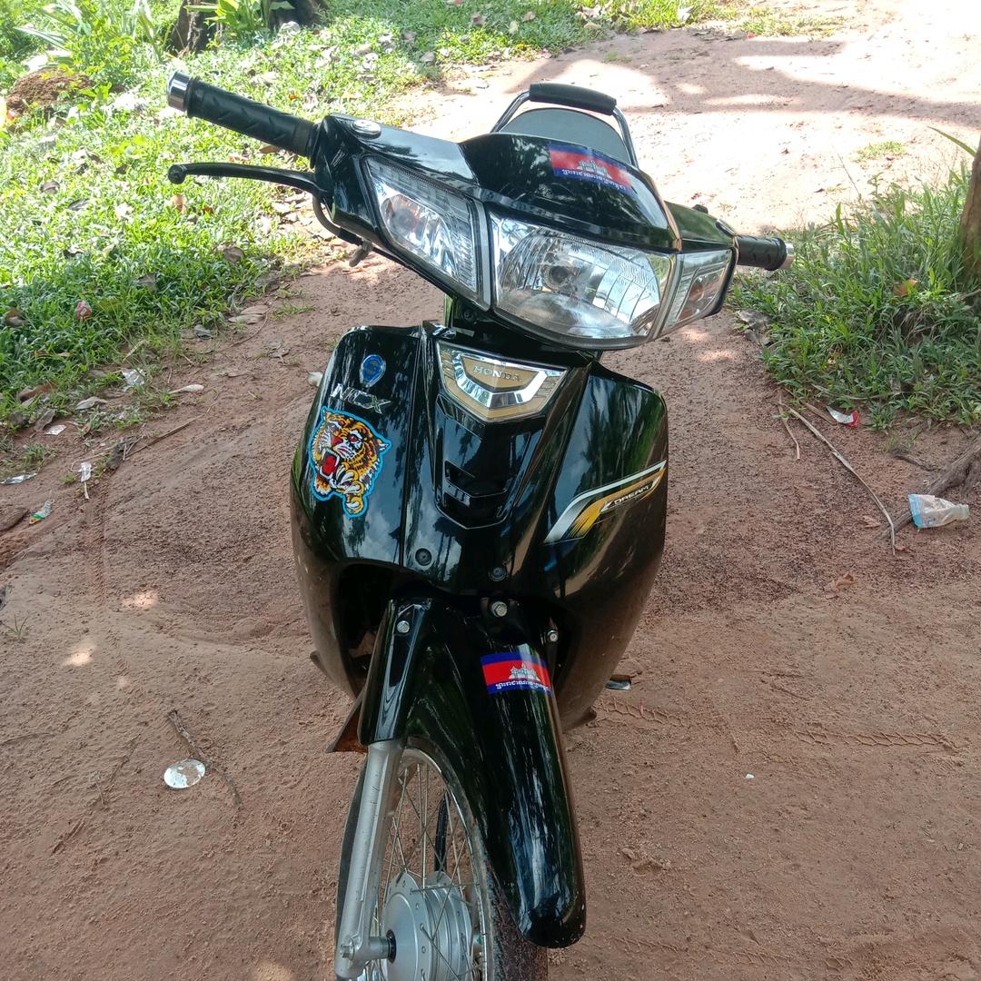 Panha idol - user3705643555456