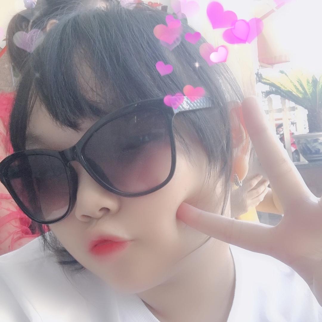 Candy❤️ - phuongnhu_le
