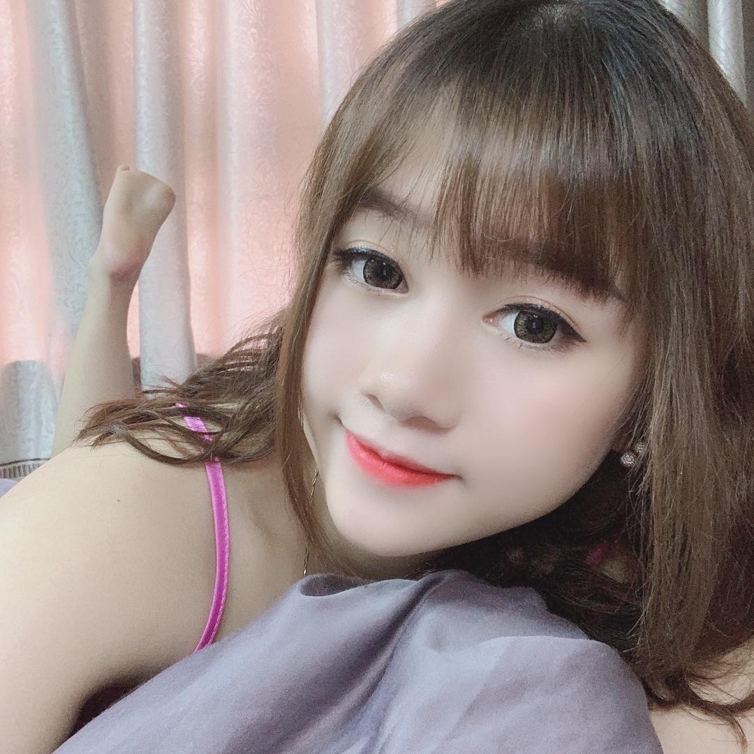 Hồ Thị Hải Ánh - 2145255387