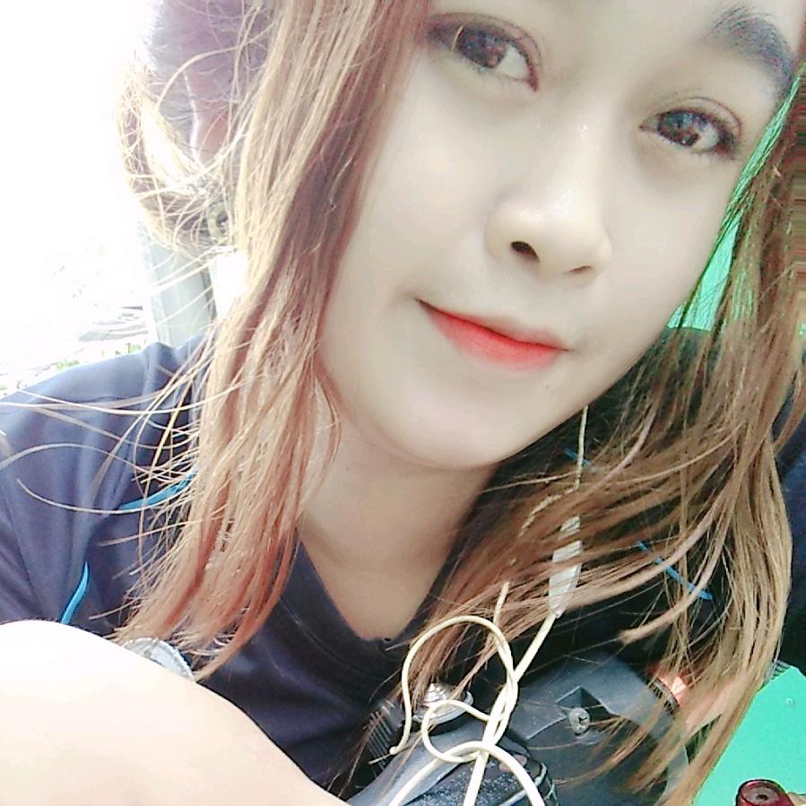 Sray Thu - 31212469401