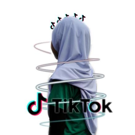 𝓴𝓪𝓼𝓲𝓱𝓱✨🌈 - _kasih_