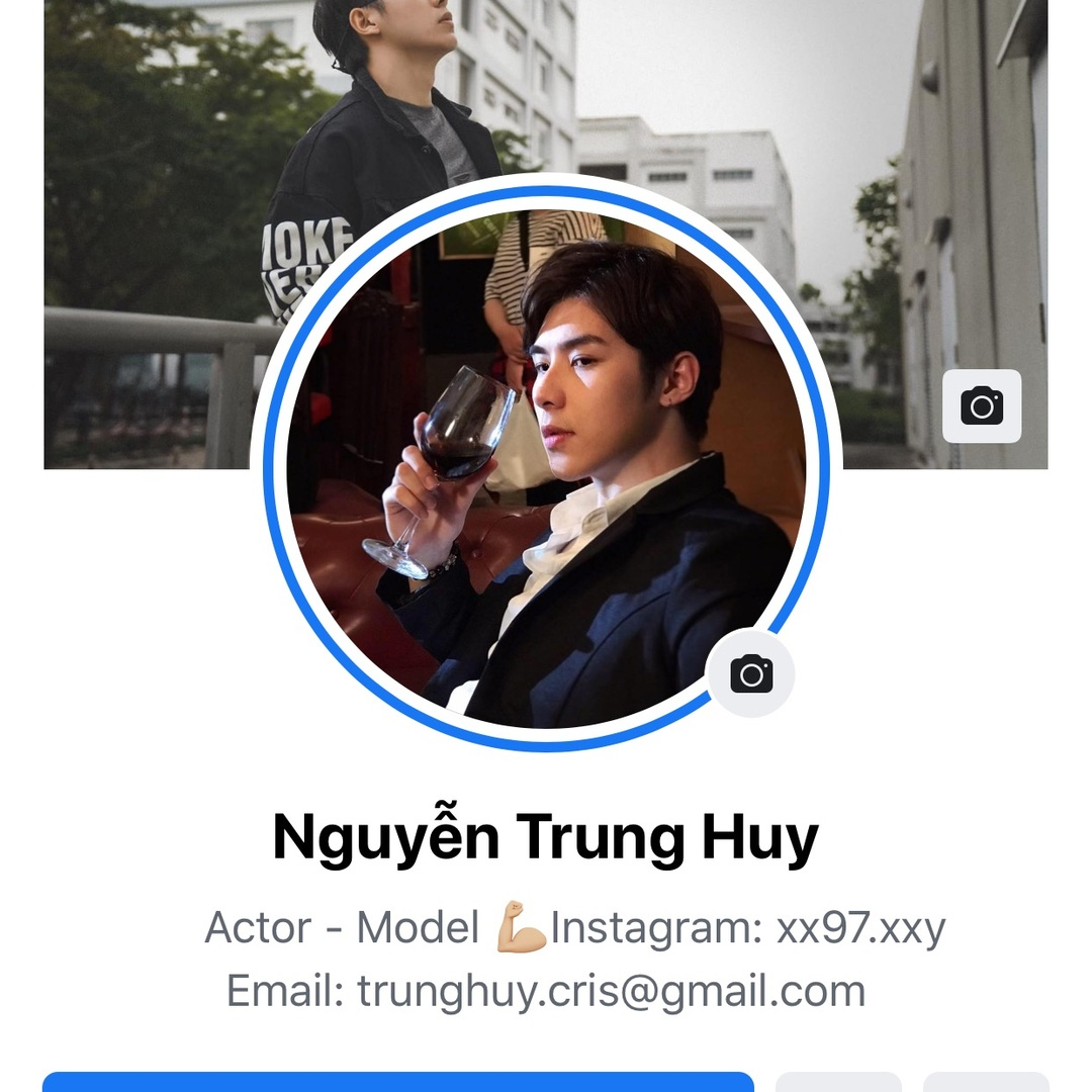 Trung Huy - nth27021997