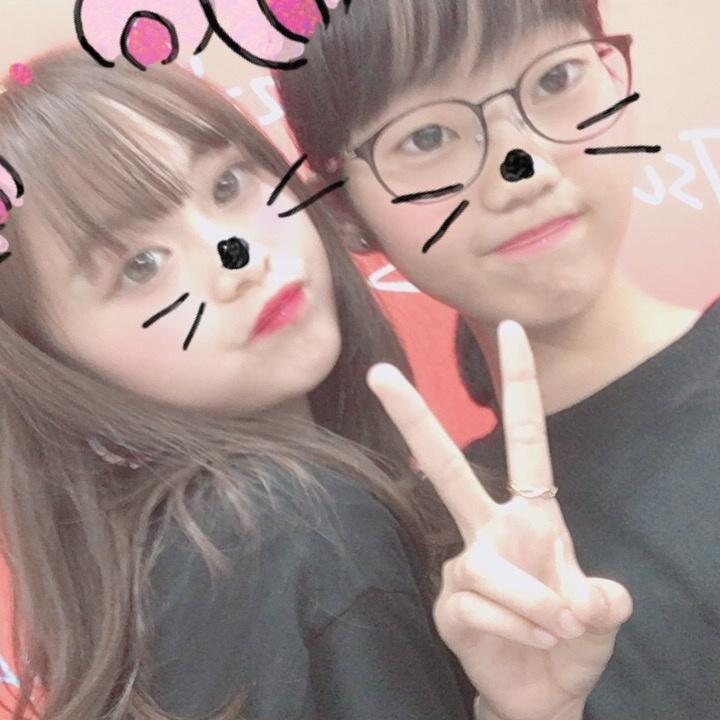 🌸yui🌸さくらっ子 - yui.0808