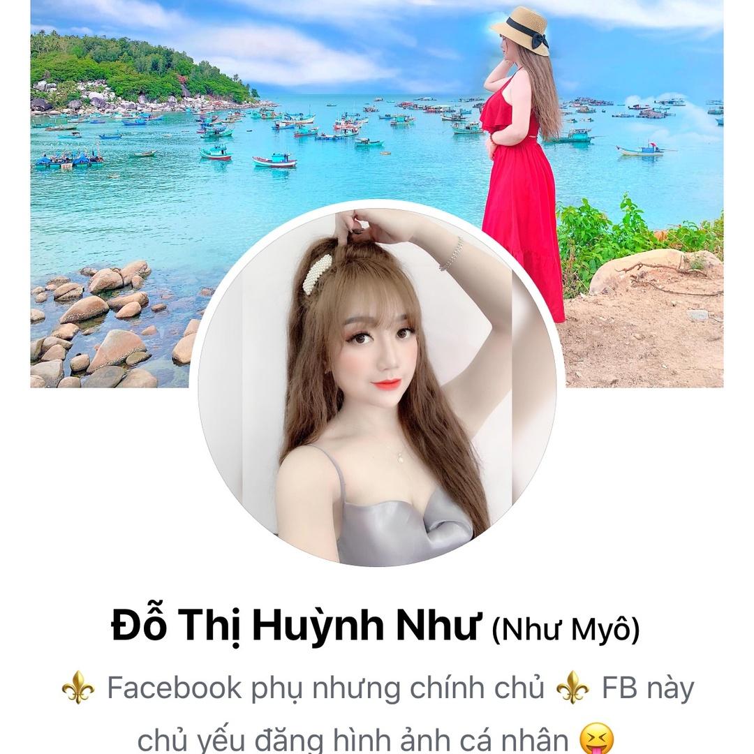 Như Myô - nhu_myo