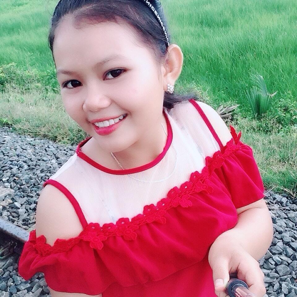 Ah Da Kampot - 31917123521