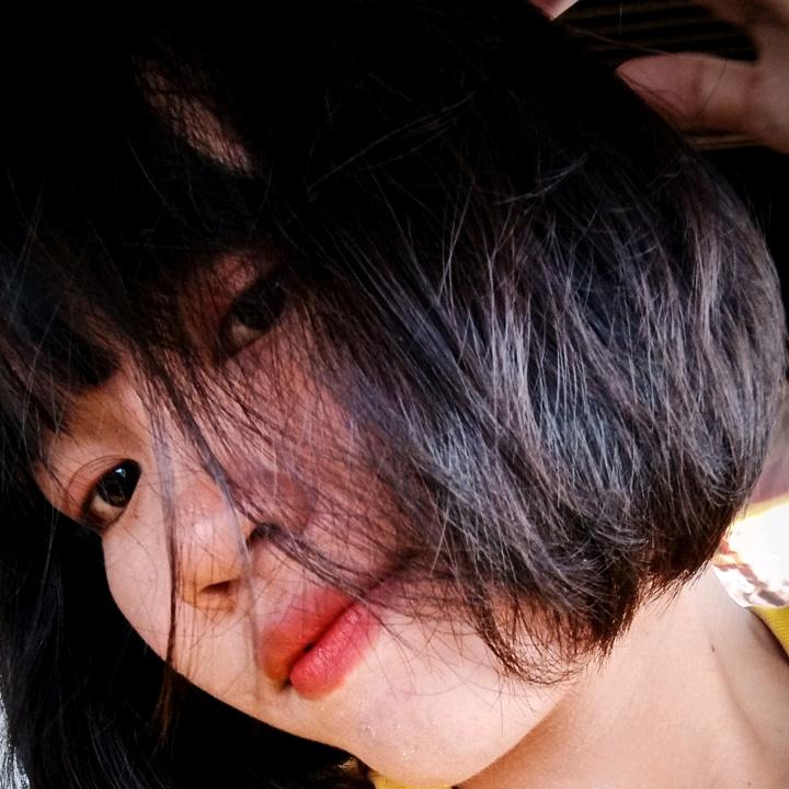 yenly_9 - yen_2545