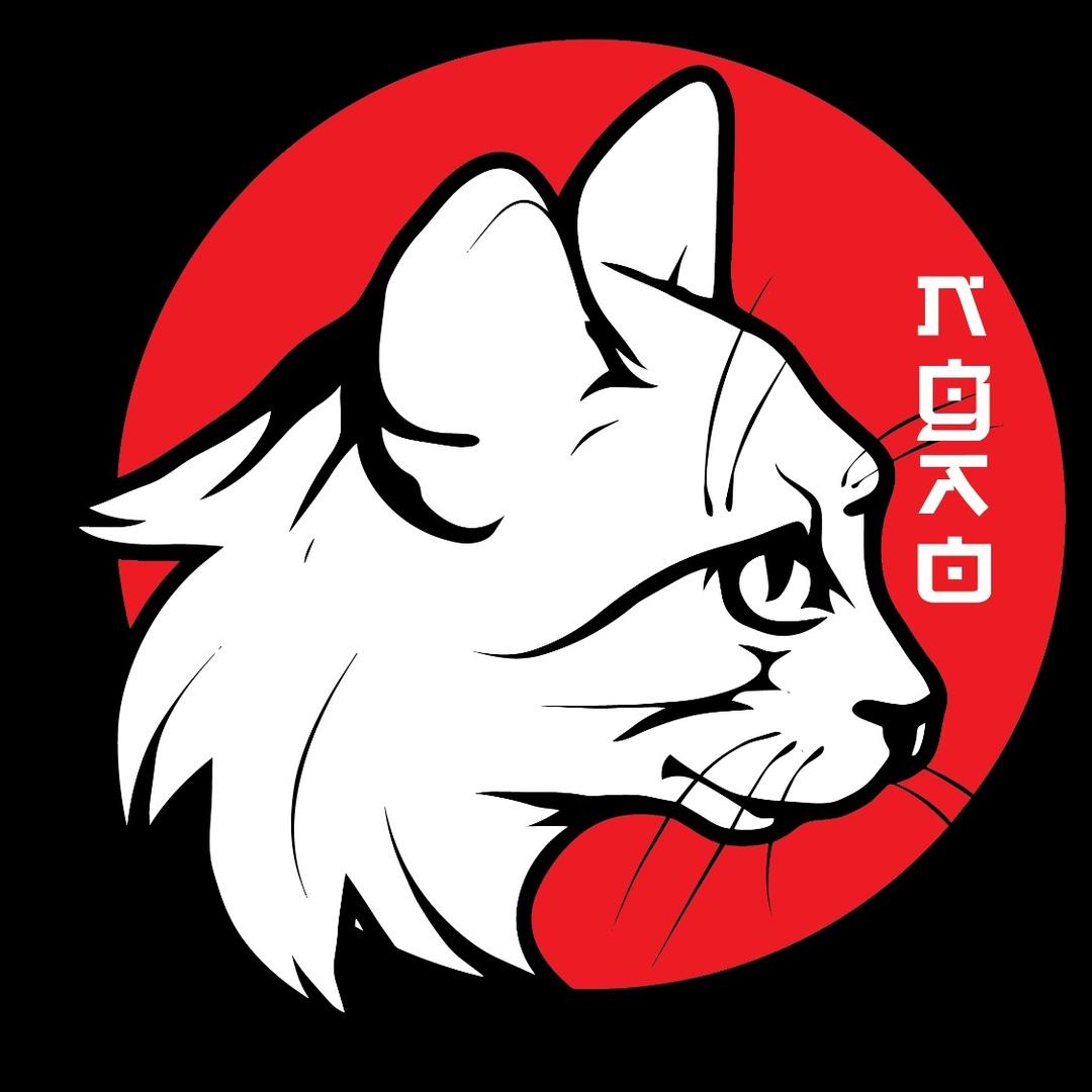 NGAO - ngaoofficial