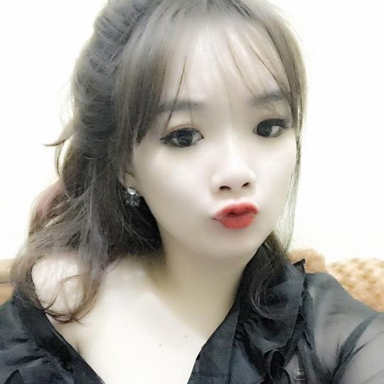 Phạm Kim Thoa - 30228022721