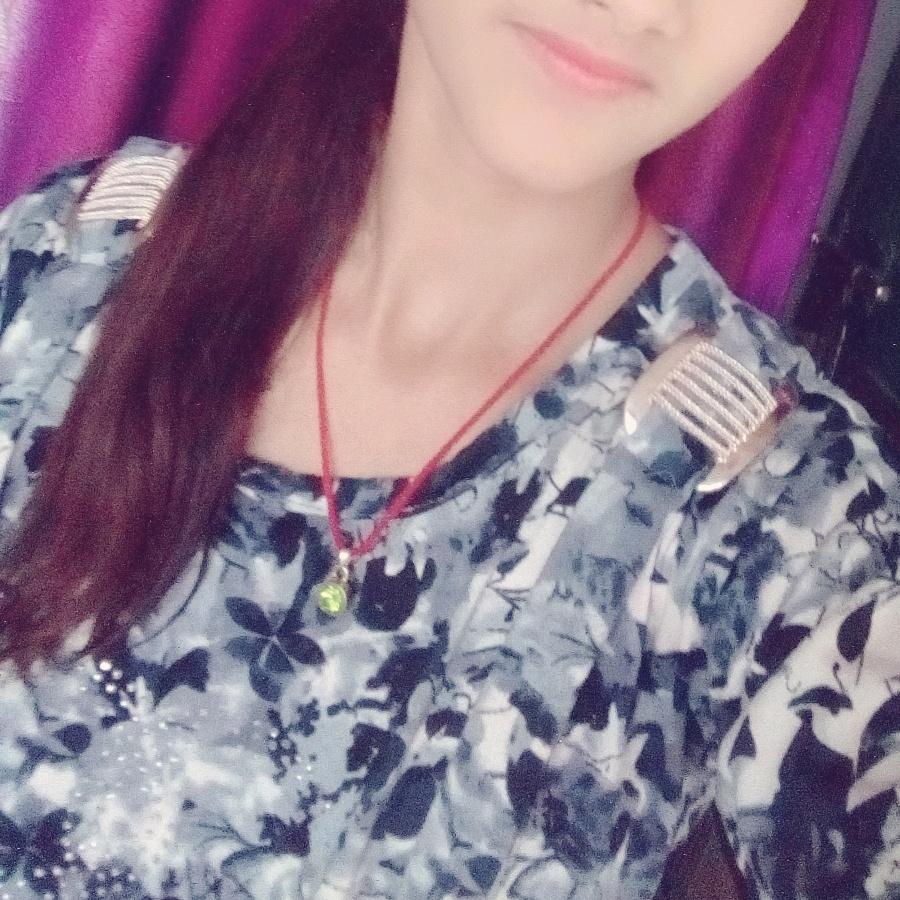 meenakshi Choudhary  - user77747172