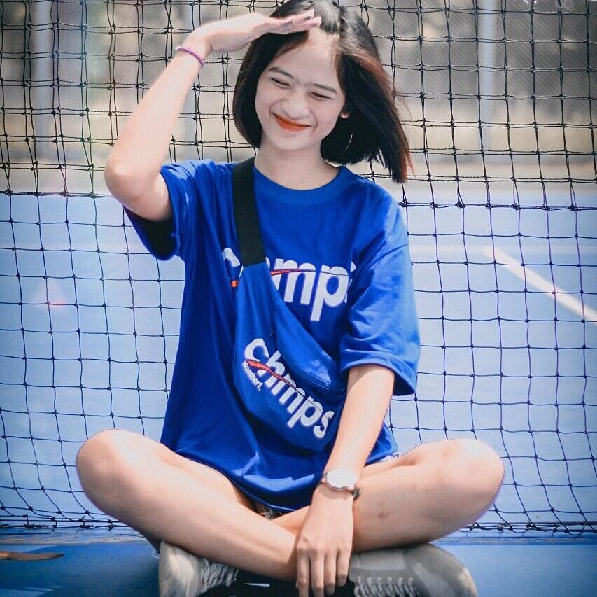 อั้ม ชนิดา - smil37585